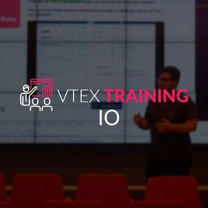 vtex-training